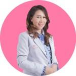 dr Risa Crisanti