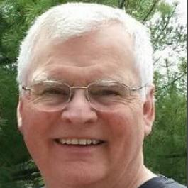 avatar for Edward N. McConnell