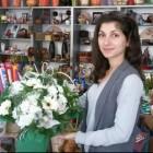 Photo of Кристина Георгиева