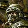 Revora.net Official Ranked Battlefield 2 Server - last post by Airman