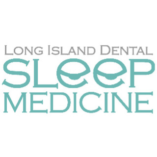 Long Island Dental Sleep Medicine