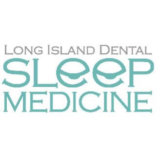 Long Island Dental Sleep Medicine