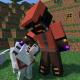 nicopop's avatar