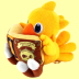 Jaiden Mispy's avatar