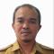 Rachmad Arifuddin, AMKL