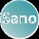 Profile picture of sanosteam