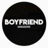 Boyfriend Magazine - Contributor