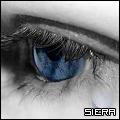 Siera
