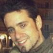 David Torres Ortún