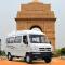 travelto india