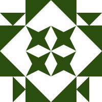 gravatar for bsollero.bs