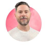 Jared Blitzstein