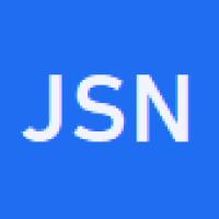 Johannes_Nielsen