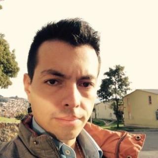 Miguel Plazas
