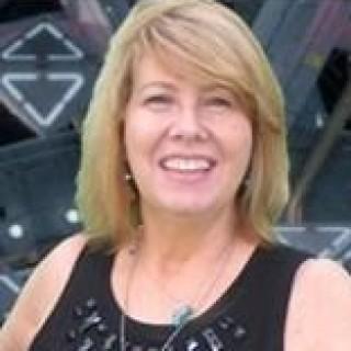 Kathi Tesone