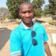 Douglas Bwalya