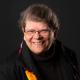 Sharon P. Lynn