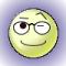 На аватаре Аноним