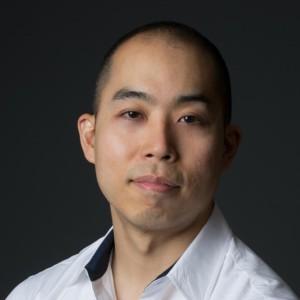 Noa Kageyama, Ph.D.