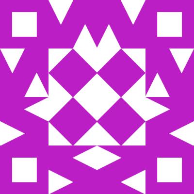 Ingbay's avatar
