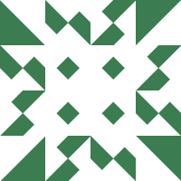 gravatar for y.li.1