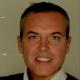 Roberto Sommariva