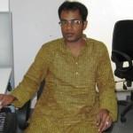Prabhat Ranjan