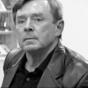 avatar for Вячеслав Рыбаков