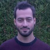 Olivier Hurel