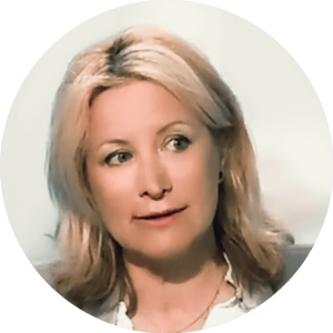 Sylvie POIGNONEC