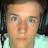 Kegan's avatar