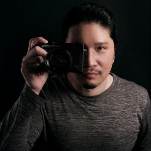 Shawn Fan's picture
