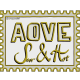 Aove Sour&Hot