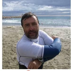 Alessandro Dini