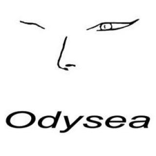 odiseasg