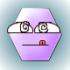 Photo of Moremandy MyFreeCams Download