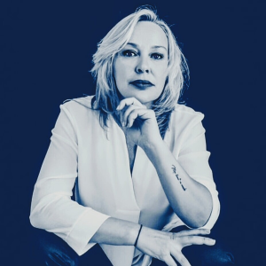 Carmen Parrado