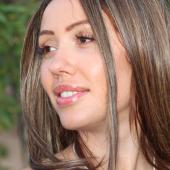 Oxana Lovich