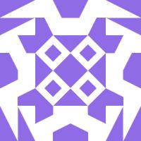 gravatar for deepak18
