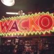 Wacko9999