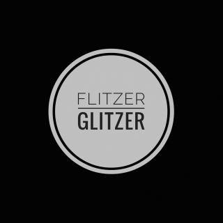 Flitzerglitzer