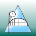 Игровой деньги Dolphin's Pearl на деньги без регистрации вулкан