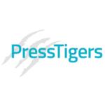 PressTigers