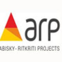 Abiskyritkriti's picture