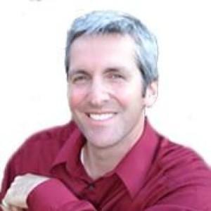 Profile picture for James David Eubanks
