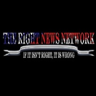 The Right News Network