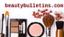beautybulletins.com
