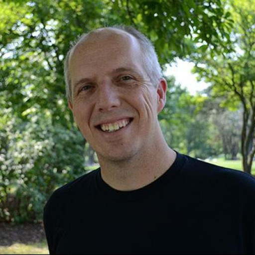 Dan Heaton's picture