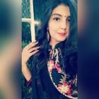 Diksha Lalwani