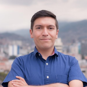 Pablo (OtakuPahp)